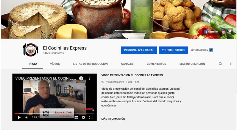 gallery/ElCocinillas_Youtube