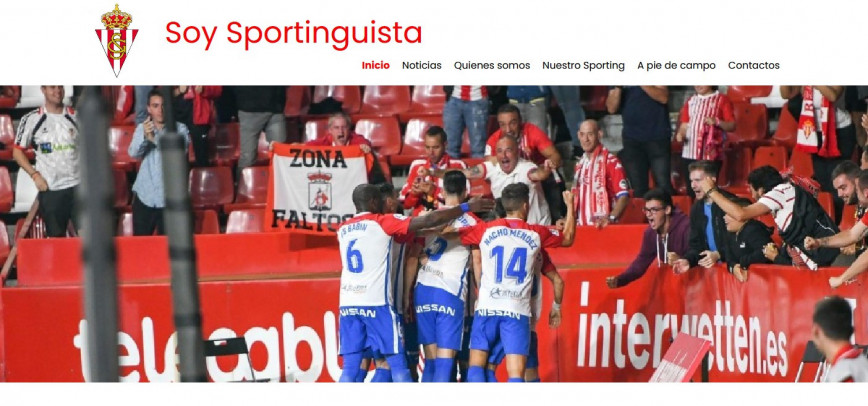 gallery/PortalSoySportinguista