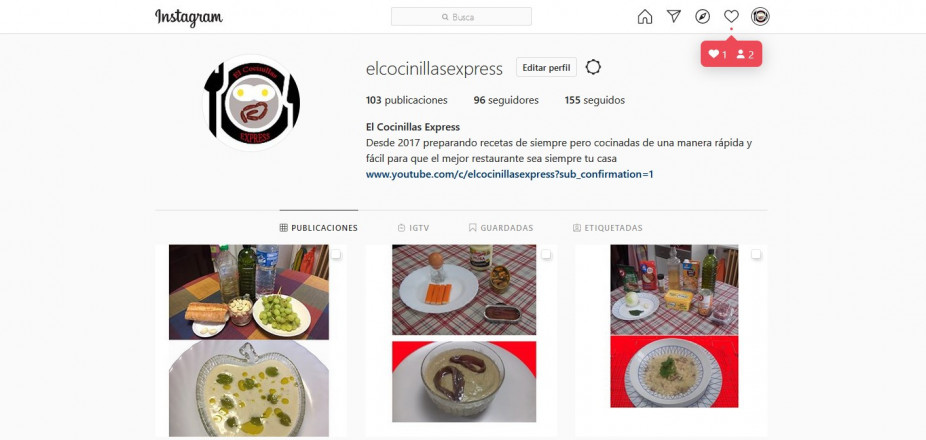 gallery/ElCocinillas_Instagram