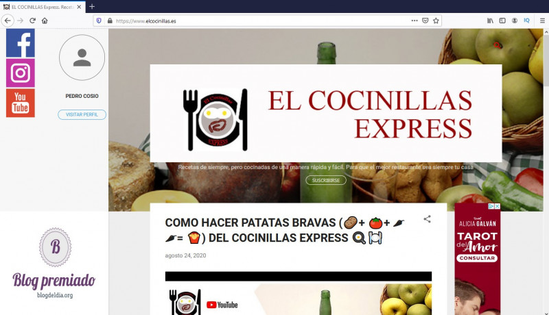 gallery/ElCocinillasExpress